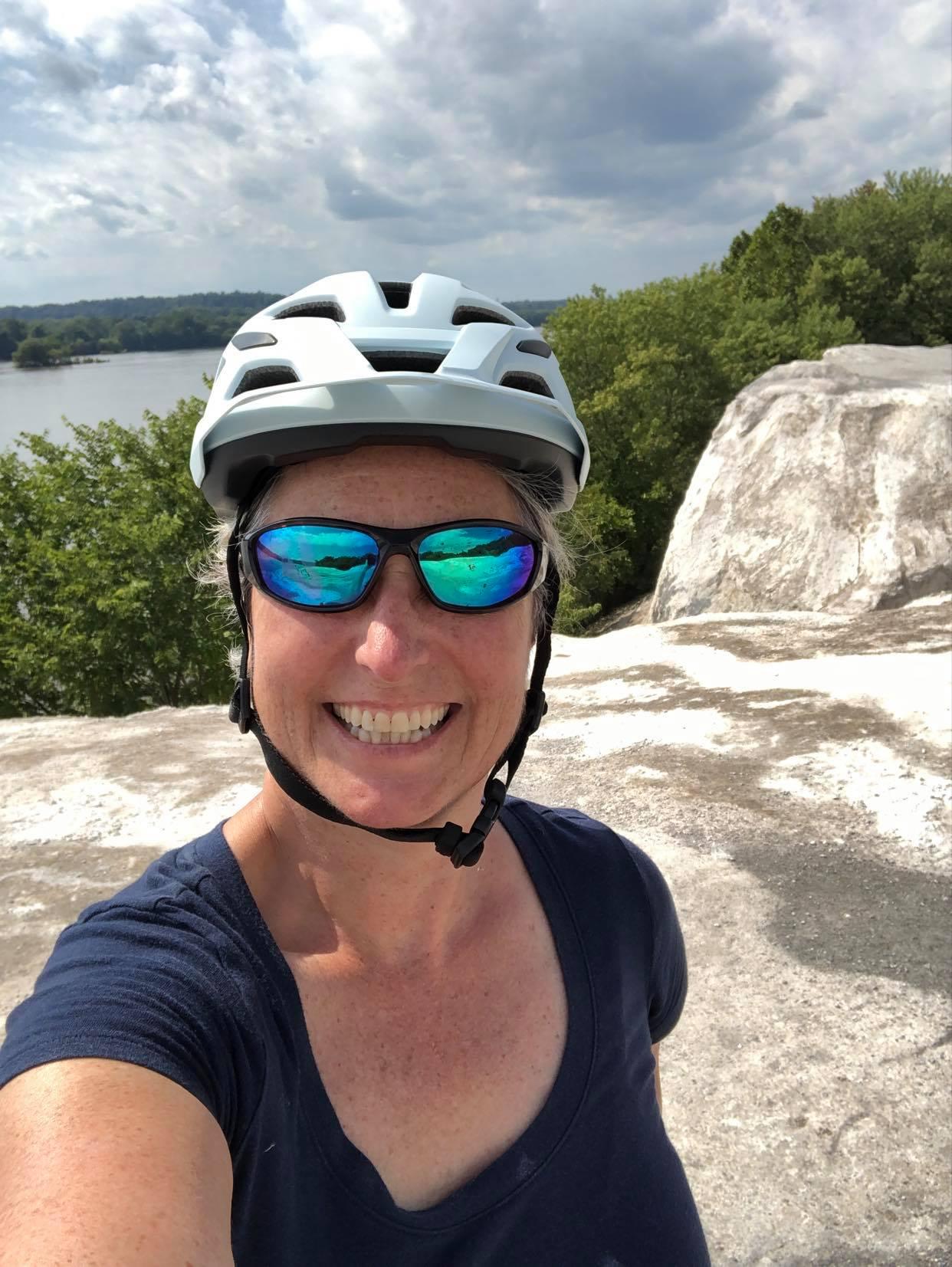 Bike the Northwest Lancaster County River Trail, Historic Smithton Inn