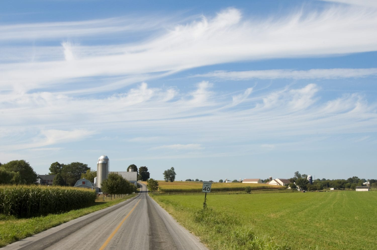 You need to see these 5 amish towns in pa amish towns in pa aiddatafo Gallery