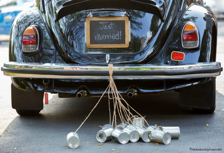 Lancaster PA Wedding Venues