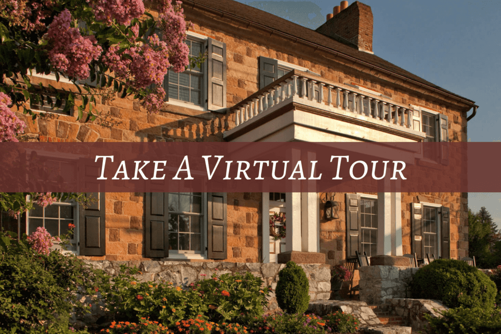 Virtual Tour of Historic Smithton Inn