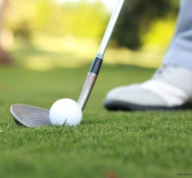 Lancaster, PA, Golf Courses