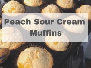 Mouthwatering Breakfasts Muffins