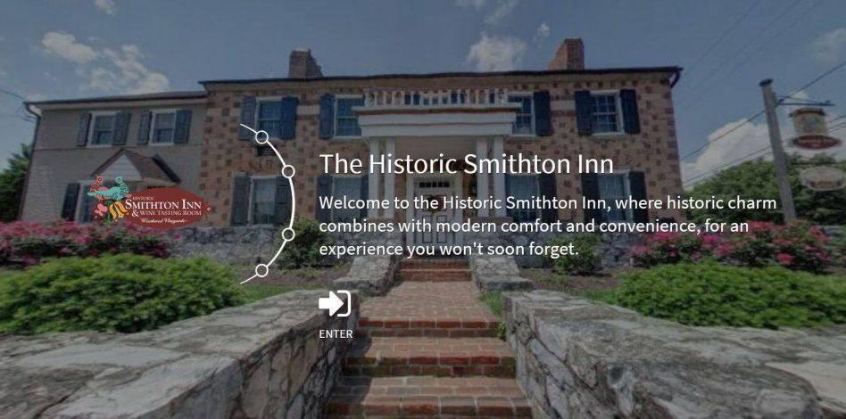 Smithton Inn virtual tour image