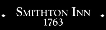 Policies, Historic Smithton Inn