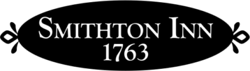 Contact, Historic Smithton Inn