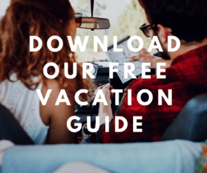 ownload our free vacation guide (9)